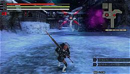 Zygot-screenshot3