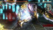 Orochi 3
