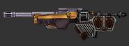 Weapon-kouta
