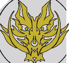 File:Fenrir-Symbol.png