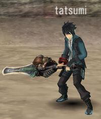 Original-Tatsumi