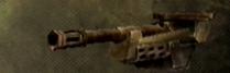 File:Gun2.jpg