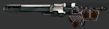 Archivo:Weapon-sakuya.png