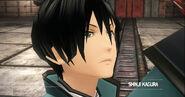 Shinji kagura 1
