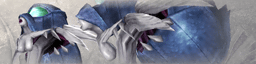 Файл:Fallen Zygote Freeze Banner.png