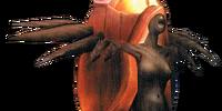 Fallen Zygote (Blaze)