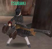 TsubakiNPC
