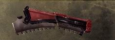 File:Sharp Sawblade.jpg