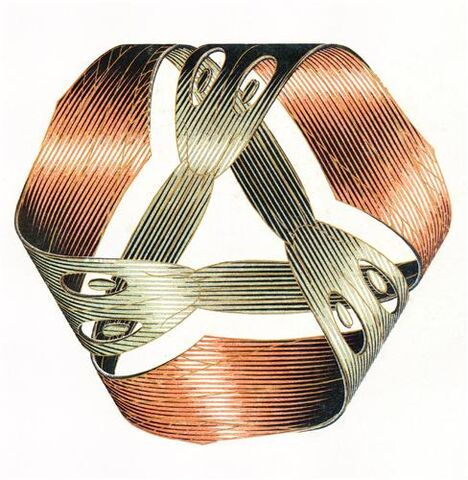 File:Moebius-strip-i.jpg