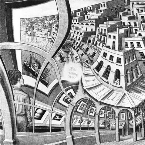 File:Escher - Print Gallery.png