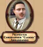 File:Christopherabbanddando.jpg