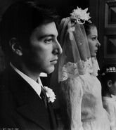 Still-of-al-pacino-and-simonetta-stefanelli-in-gudfadern-(1972)