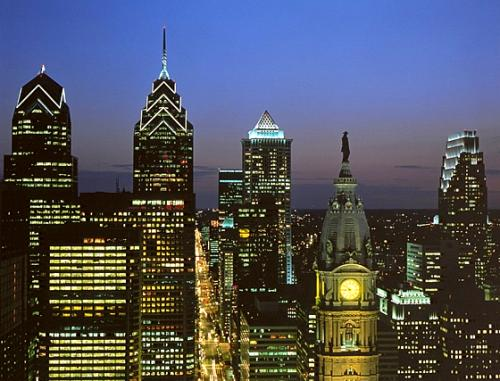 File:1 philadelphia pennsylvania.jpg