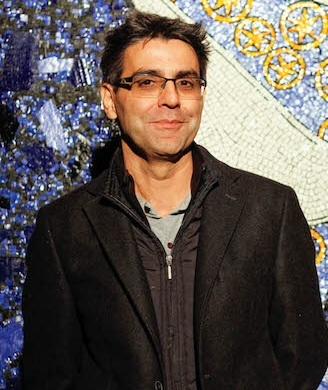File:Coppola Baldini.jpg