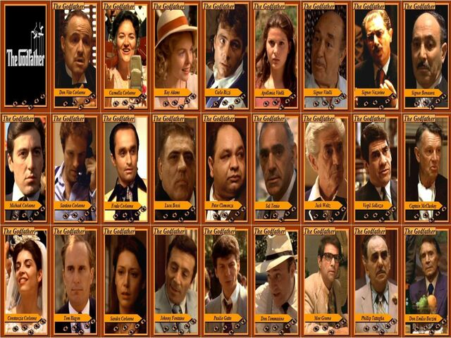 File:Godfather characters.jpg