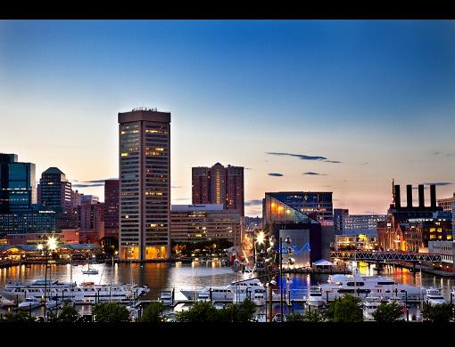 File:Baltimore.jpg