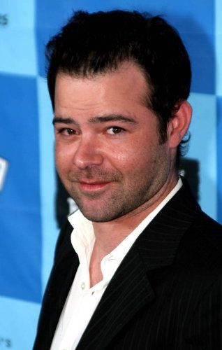 rory cochrane left csi miamirory cochrane renee zellweger, rory cochrane twitter, rory cochrane facebook, rory cochrane, rory cochrane wife, rory cochrane black mass, rory cochrane imdb, rory cochrane wiki, rory cochrane instagram, rory cochrane indian, rory cochrane dj, rory cochrane left csi miami, rory cochrane left csi, rory cochrane married, rory cochrane dazed and confused, rory cochrane net worth, rory cochrane csi, rory cochrane biography, rory cochrane barrister, rory cochrane 2015