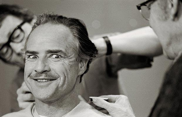 File:Marlon brando make up.jpg