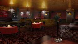 Empireroom