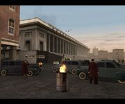 Screenshot pc the godfather060