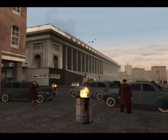 File:Screenshot pc the godfather060.jpg