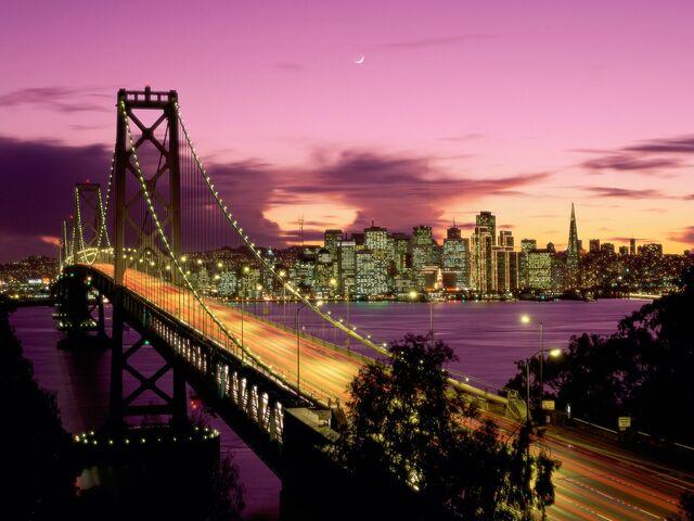 File:San-Francisco.jpg