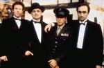 Corleones