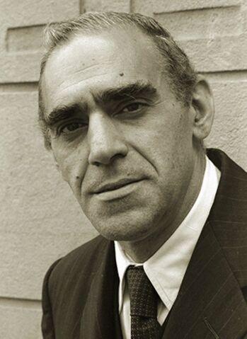 File:Salvatore Tessio.jpg