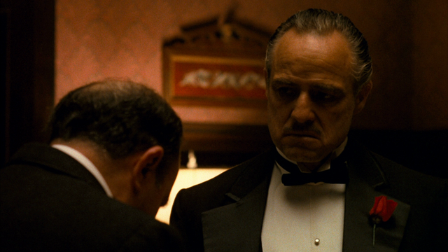 File:Wikia-Visualization-Main,godfather.png