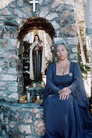 File:Carmela older.jpg