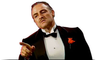 Image Priorita Png The Godfather Wiki Fandom Powered