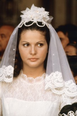 File:Apollonia married.jpg