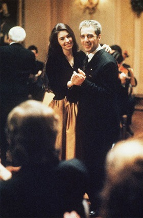 File:Mary-corleone.jpg