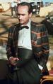 Fredo Corleone.png