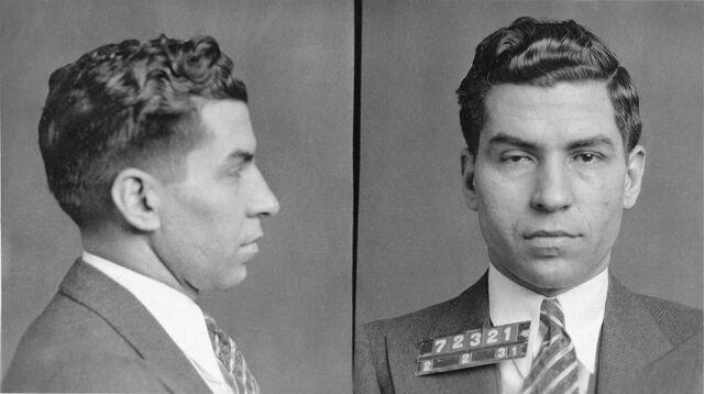 File:Lucky Luciano mugshot 1931.jpg