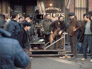 Coppola De Niro GF2