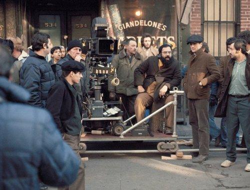 File:Coppola De Niro GF2.jpg