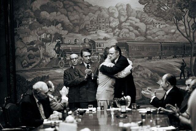 File:Corleone Tattaglia peace.jpg