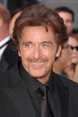 File:Al Pacino.jpg