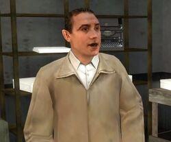 Luigibonetti