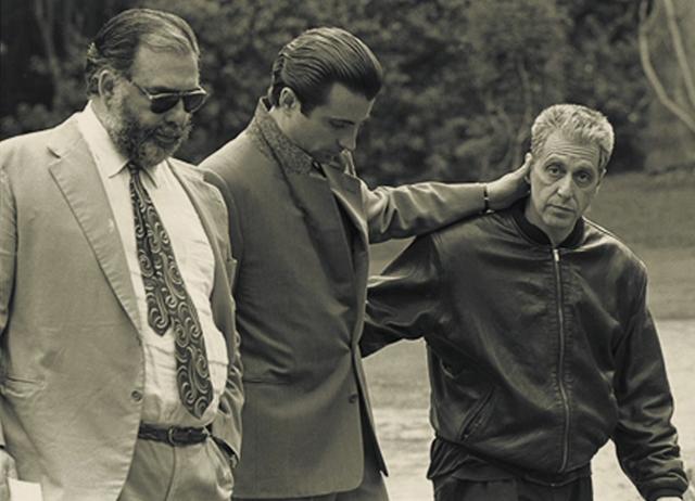 File:Coppola, Garcia, Pacino.png