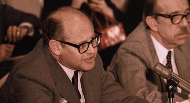 File:Godfather Feldman.png
