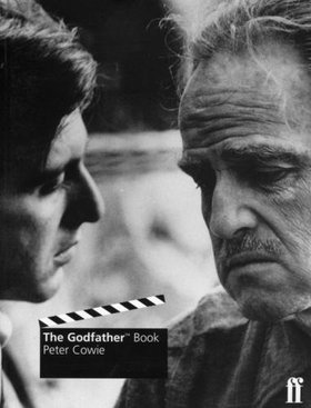 File:The Godfather Book.jpg