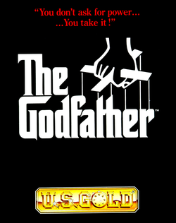 File:250px-The Godfather Game 1991.png
