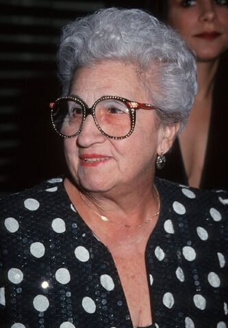 File:Catherine Scorsese.jpg