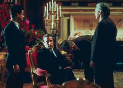 Don Vincenzo Corleone