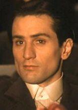 Don Vito Corleone II
