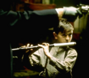 Carmine Coppola (character)