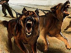 File:Godfather Guard Dog.jpg