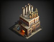 File:Steelmill.png